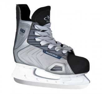 Коньки хоккейные HD-216 Hudora