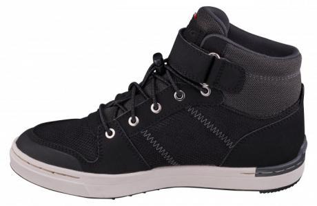 Ботинки для мальчика 3-49620 Viking