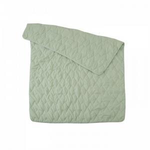Одеяло  стеганое Хлопок-бамбук 105 х 140 Baby Nice (ОТК)
