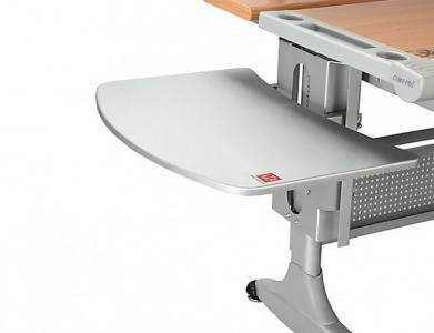 Полка для парты BD-PK10 Comf-Pro