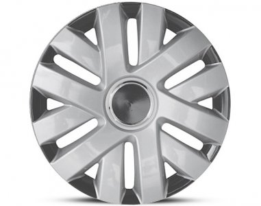 Колпаки на колёса 14 WC-1145 4 шт. Autoprofi