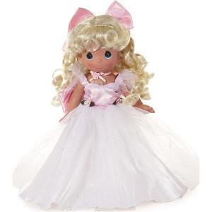 Кукла  Мечтательница, 30 см Precious Moments