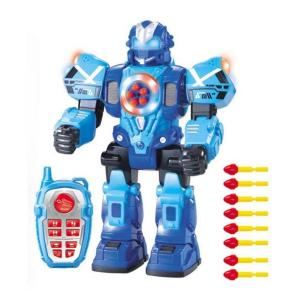 Робот на радиоуправлении  Боевой 31 см Shantou Gepai