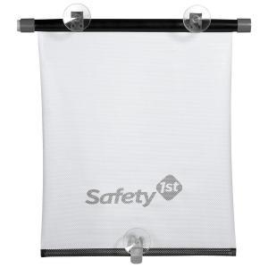 Шторка  солнцезащитная Safety 1st