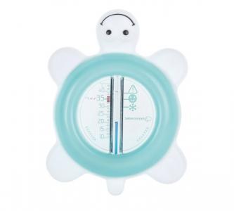 Термометр для воды  Черепашка Bebe Confort