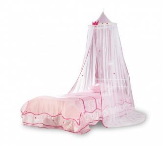 Балдахин для кроватки  Lady Cilek