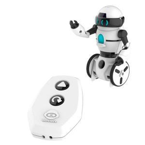 Радиоуправляемая игрушка Wow Wee
