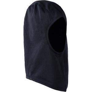 Шапка-шлем Didriksons Reva DIDRIKSONS1913. Цвет: синий