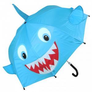 Зонт  детский диаметр 60х73 см 91659 Ami&Co (AmiCo)