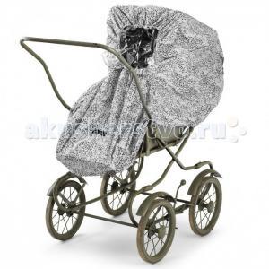 Дождевик  Чехол для коляски Elodie Details