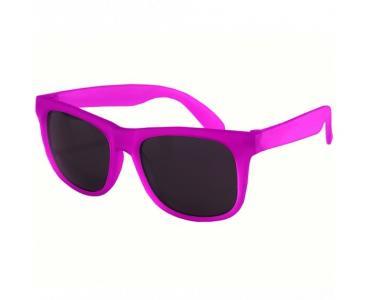 Солнцезащитные очки  Switch Real Kids Shades
