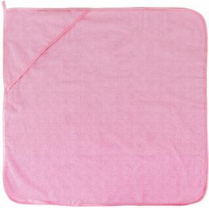 Махровое полотенце-уголок 80х80 см Smart-Textile