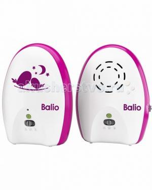 Радионяня МВ-02 Balio