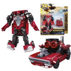 Игровые наборы Hasbro Transformers