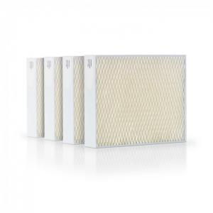 Фильтр для увлажнителей воздуха Oskar Big Filter Stadler Form