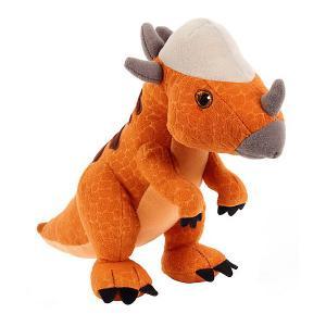 Мягкая игрушка Jurassic World Плюшевые динозавры Стигимолох Mattel