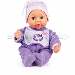 Кукла Моя любовь Пиколлина 38 см Bayer
