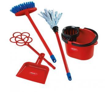Набор для уборки 12081 Faro