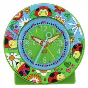 Часы  Будильник Coccinelles 605040 Baby Watch