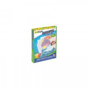 Мозаика-набор скрытая Морские секреты Orb Factory