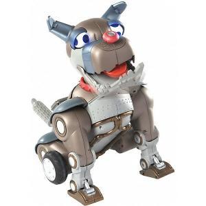Мини-робот  Собака Рекс WowWee