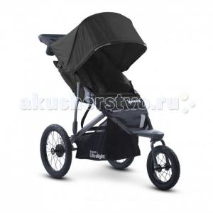 Прогулочная коляска  Zoom 360 Ultralight Joovy