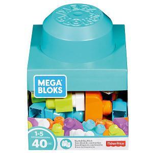 Констркутор Mеga Bloks Блоки для развития воображения Mattel