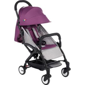 Прогулочная коляска  Mamma Mia, цвет: eilat Sweet Baby