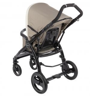 Прогулочная коляска  Book Completo, цвет: хаки Peg-Perego