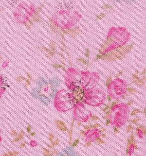 Сарафан , цвет: розовый Bellbimbo