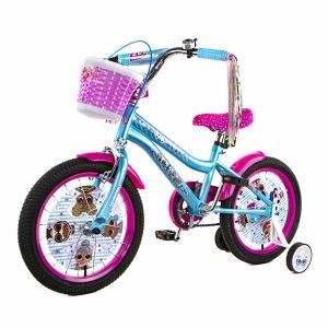 Велосипед  Самокаты 1toy