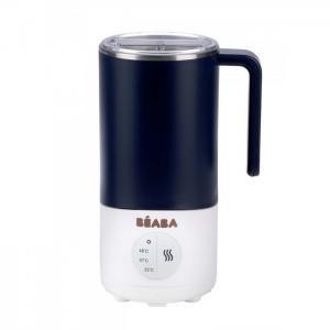 Подогреватель воды и смесей Milk Prep Beaba