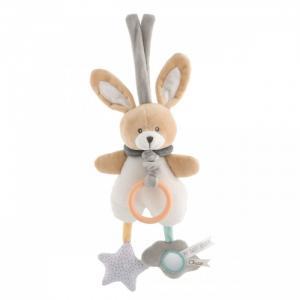 Подвесная игрушка  Bunny Зайчик Chicco