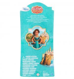 Кукла  Ruling Gown Disney Elena of Avalor