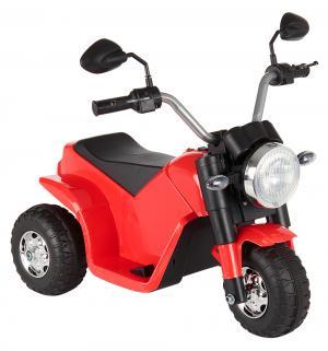 Мотоцикл  TC-916, цвет: красный Weikesi