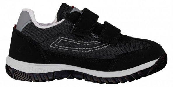 Полуботинки Durable Kids Shoe 3-51350 Viking