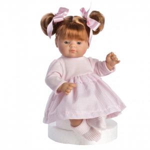 Кукла Джулия 36 см ASI