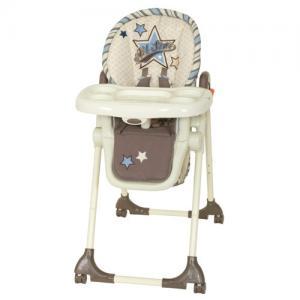 Стульчик для кормления  All Star (Звезды) Baby Trend