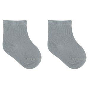 Носки , цвет: серый Akos