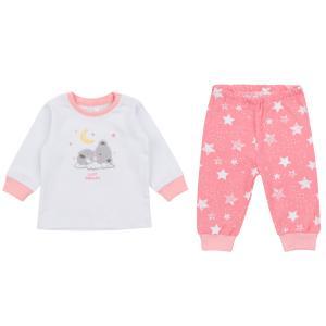 Пижама джемпер/брюки Leader Kids
