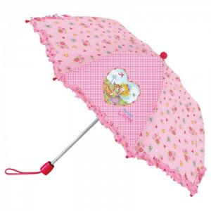 Детский зонтик  Зонт Prinzessin Lillifee 21050 Spiegelburg