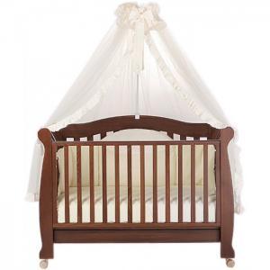 Детская кроватка  Grandeur Feretti