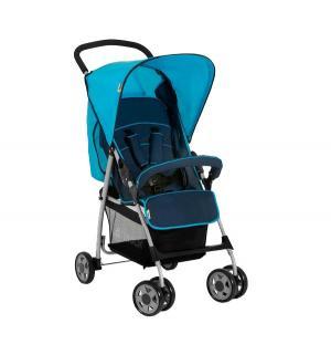 Прогулочная коляска  Sport, цвет: moonlight capri Hauck