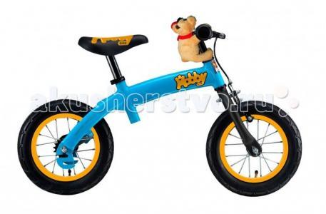 Беговел  RT original ALU Hobby-bike