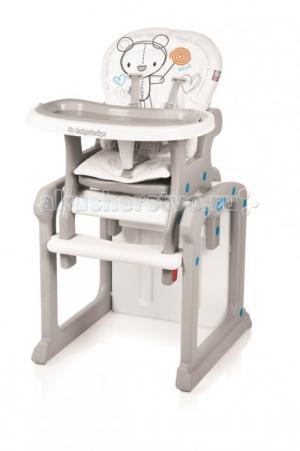 Стульчик для кормления  Candy Baby Design