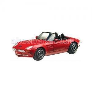 Машинка коллекционная 1:64 Набор B MotorMax