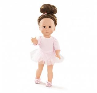Кукла Жозефина балерина 27 см Gotz