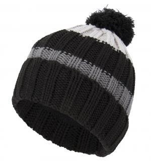 Шапка , цвет: черный Gusti Boutique