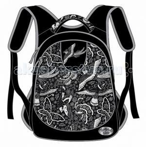 Рюкзак стандартный EVA Крылья 22140 Pampered Girls