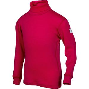 Термобелье : водолазка Janus. Цвет: розовый